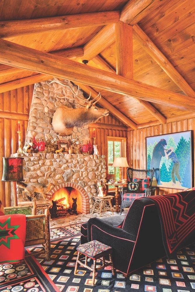Holiday Decor Tips, Mark Weaver, Mark Weaver & Associates, Wade Weissmann, Wade Weissmann Architecture