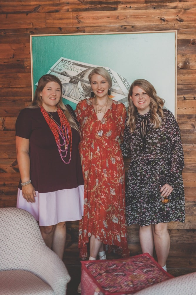 VIE Magazine, Stories with Heart and Soul, The Idea Boutique