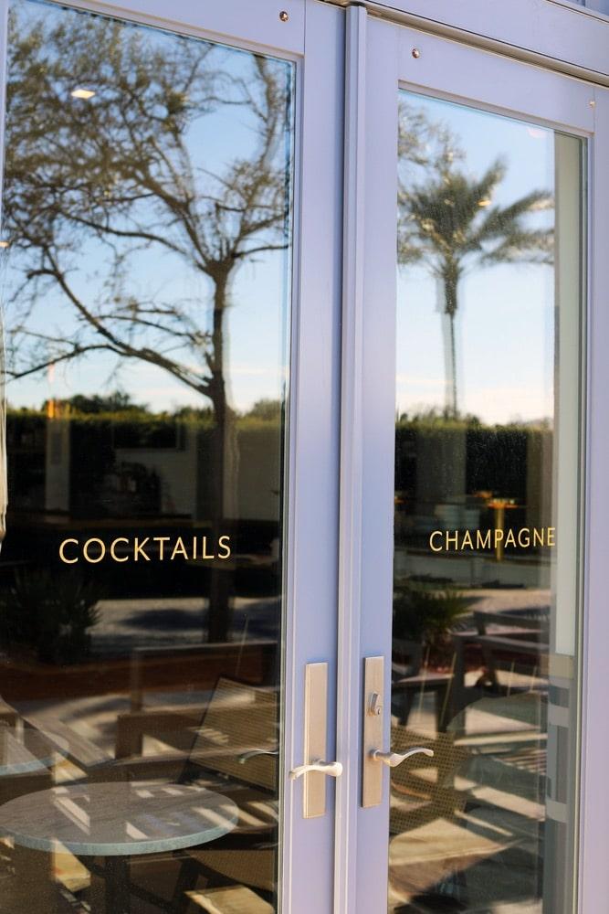 alys beach, Alys Beach FL, Alys Beach Florida, Citizen Alys Beach, Quest Hospitality Concepts LLC, The Citizen, The Citizen Alys Beach