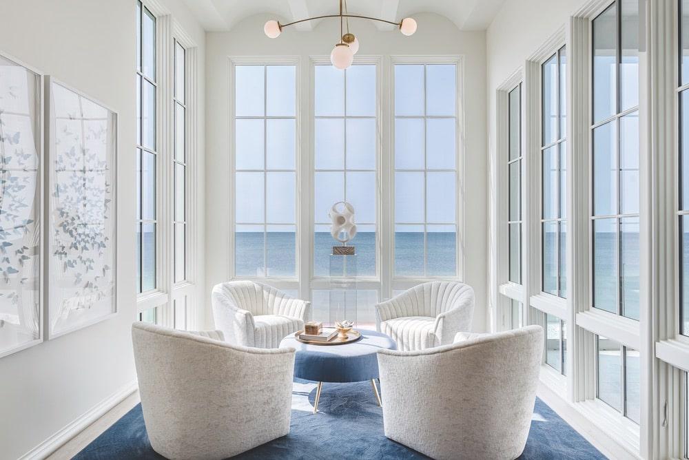 Weather Shield windows, E. F. San Juan, Melanie Turner Interiors, A BOHEME Design, EarthBuild LLC, Kendall Horne, Paradise by the Sea, Rosemary Beach Realty