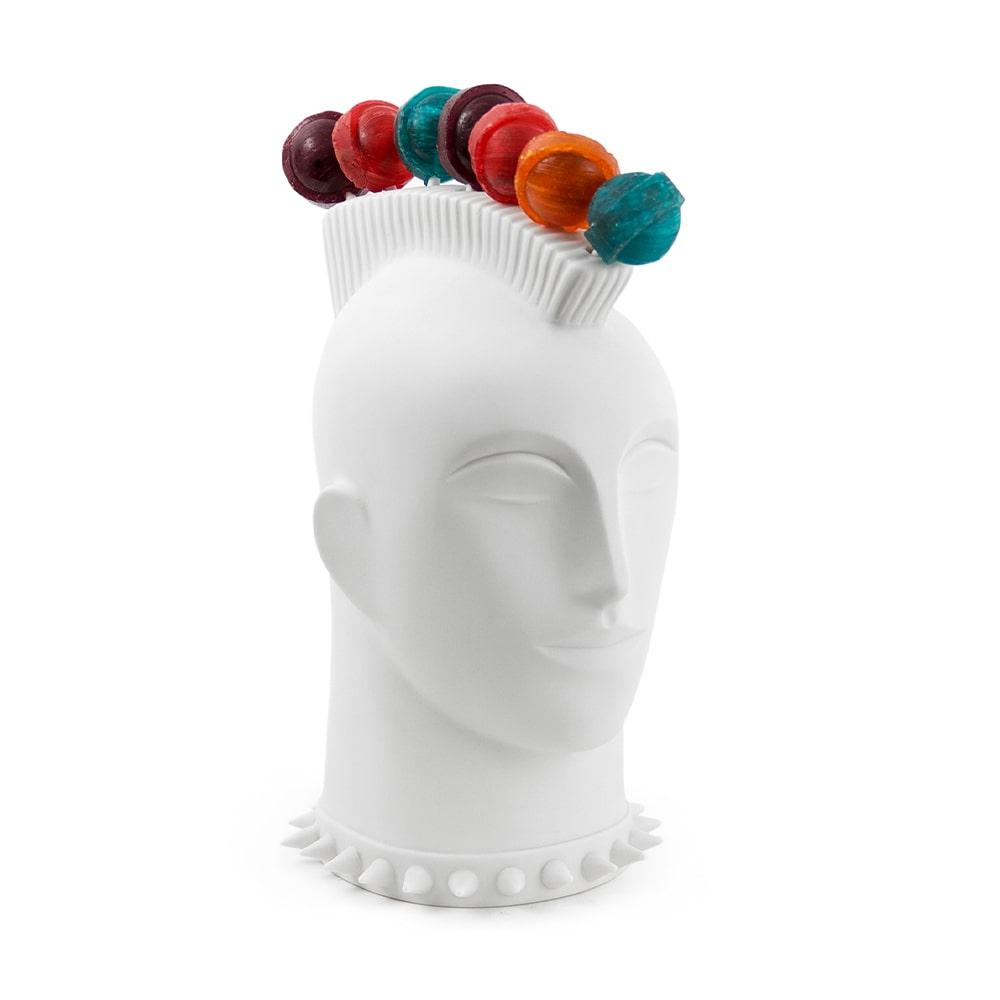 Jonathan Adler Mohawk Lollipop Holder