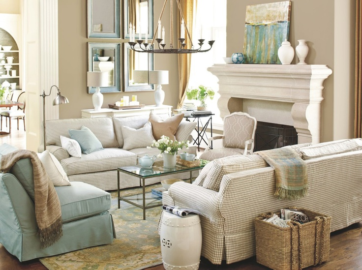 Bridgerton Netflix Inspired Home Decor Ideas, VIE Magazine and Homes.com