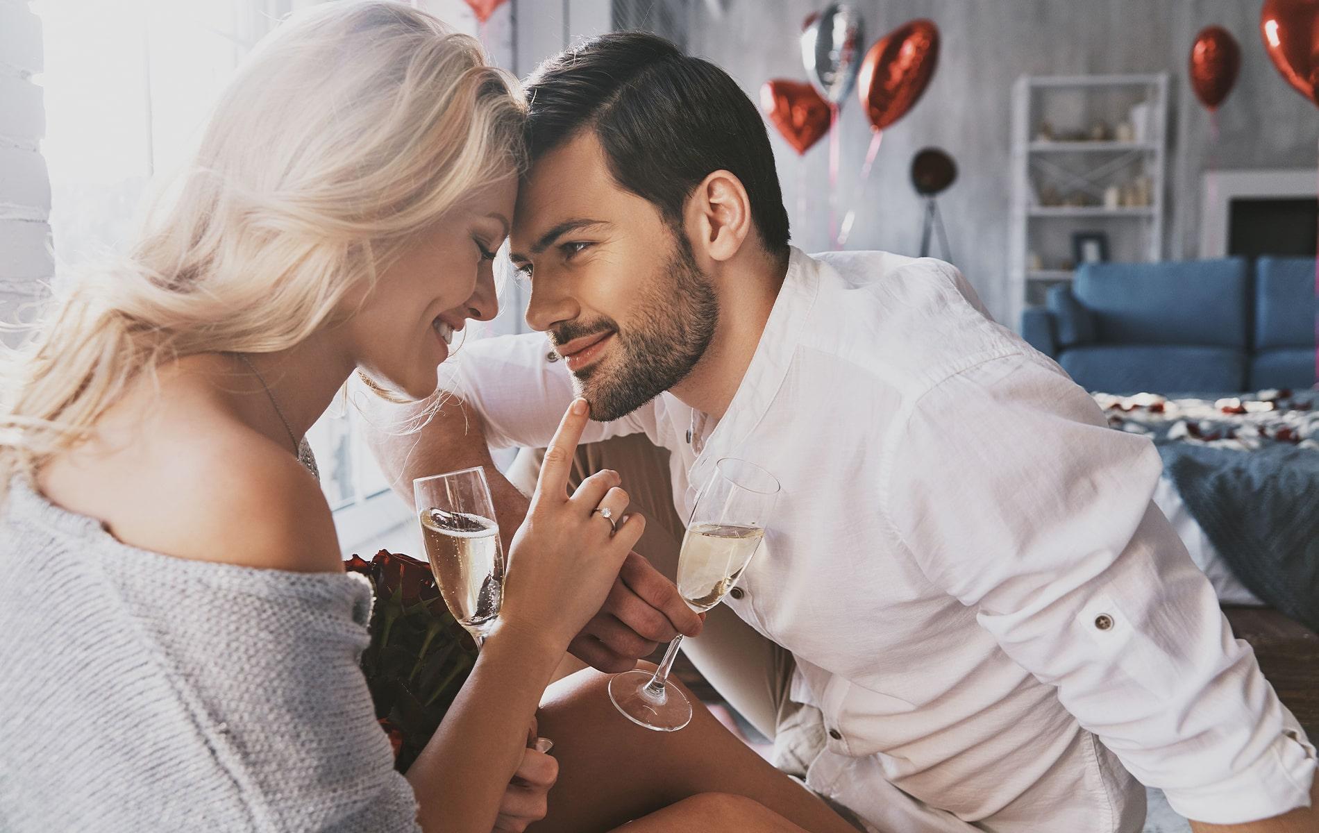 vie magazine valentines day 2021 gift guide