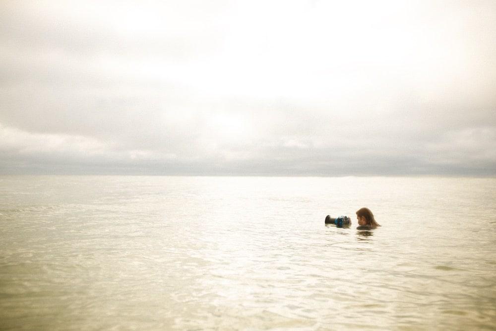 Jonah Allen, Jonah Allen Studio, Gallery, Art, Landscapes, Ocean, Grand Opening, Water and Light