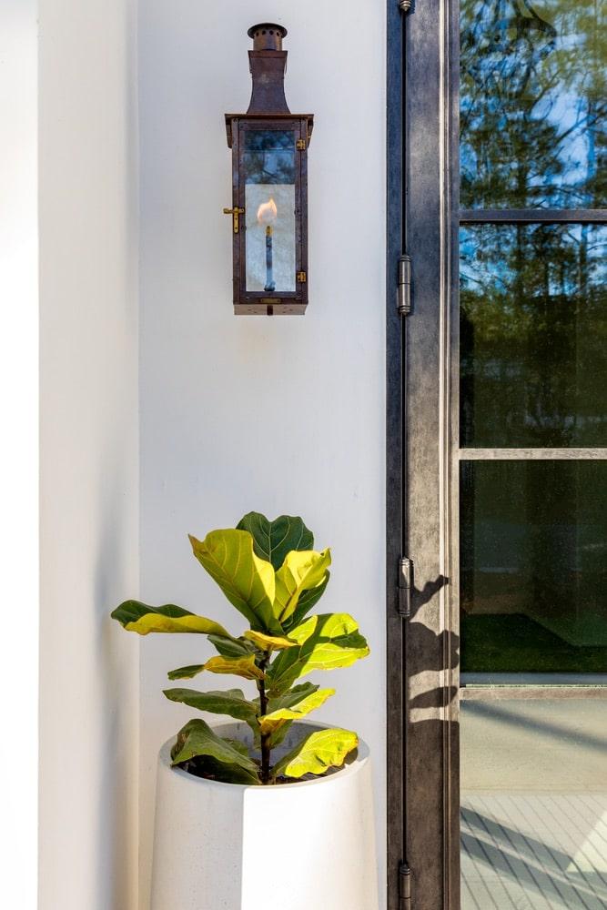 VIE Beach House A Show Home, Coastal Elements Construction, Q Tile, Maison30a Home + Garden
