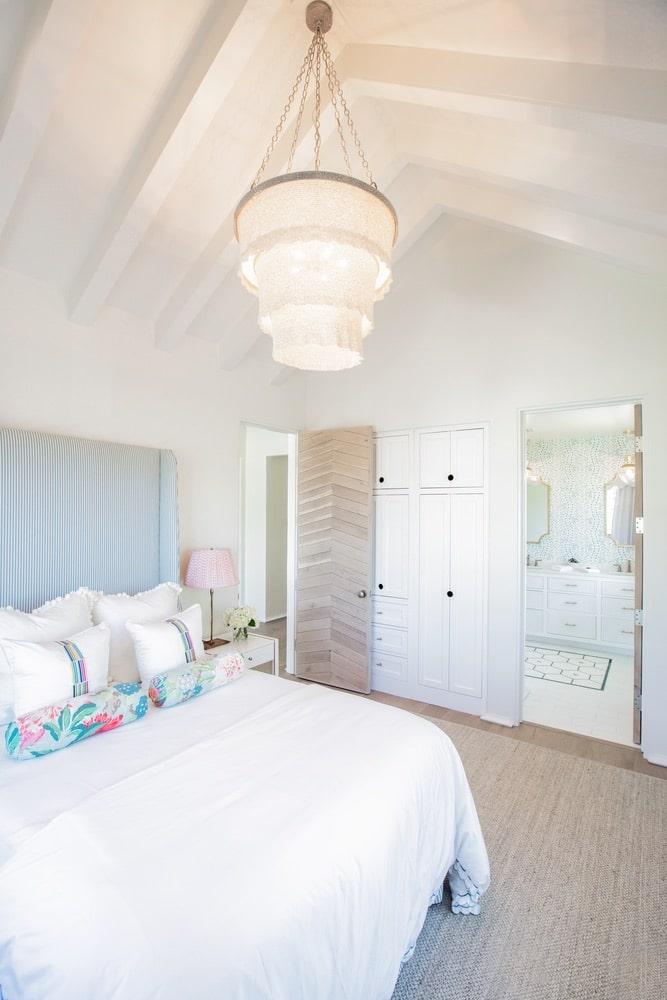 VIE Magazine, VIE Beach House A Show Home, Q Tile, Coastal Elements Construction
