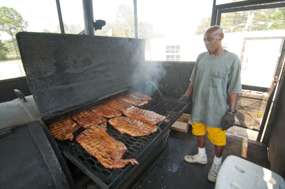 The soul of bbq best from Pensacola to Appalachicola barbeque vie magazine