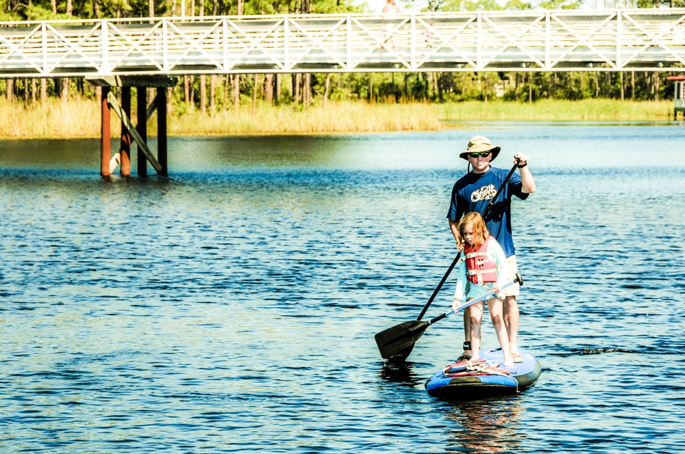 yolo board vie magazine paddle boarding lake