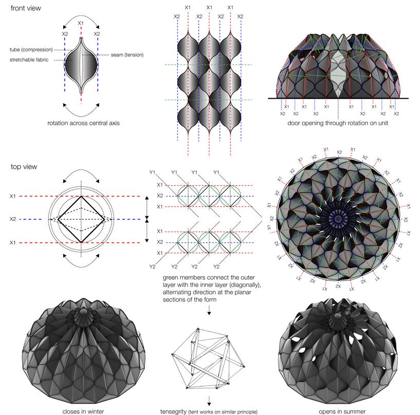 abeer-seikaly-weaving-a-home-designboom11