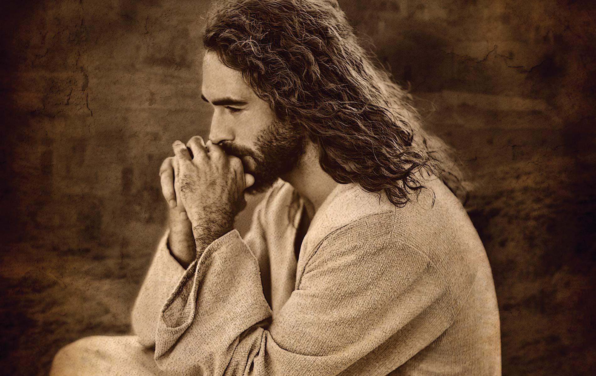 From GQ to Jesus - VIE Magazine