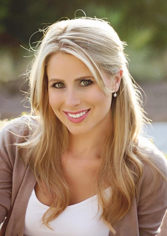 Haley Kilpatrick vie magazine leading a generation's renaissance troubled teens