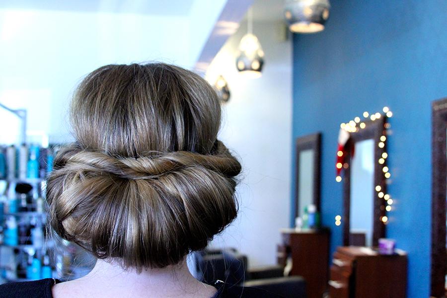 Vie-Blog-Dec15-Holiday-Hair-08