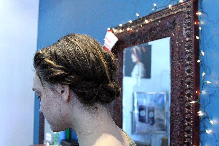 Vie-Blog-Dec15-Holiday-Hair-18