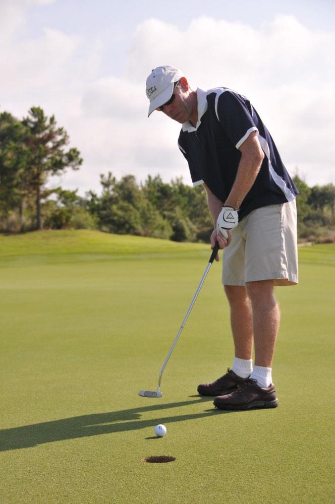 camp creek golf club dave rauschkolb st. joe company vie magazine