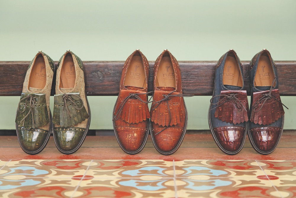 vie-magazine-queork-cork-shoes-loafers