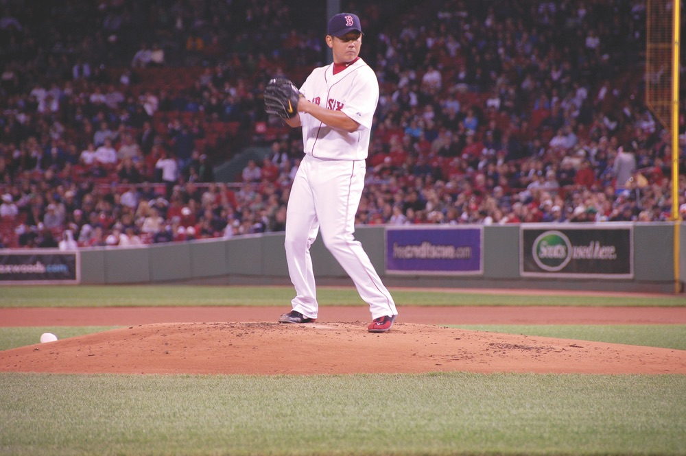 vie magazine beantown baby boston harbor baseball yankees