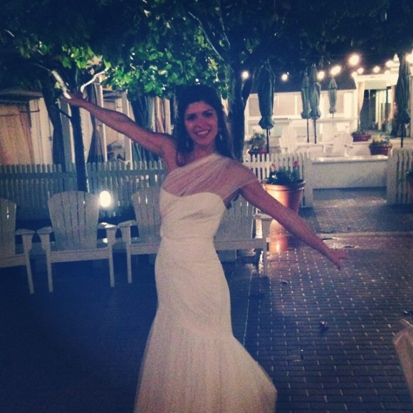 Darby-K-Wedding1-580x580