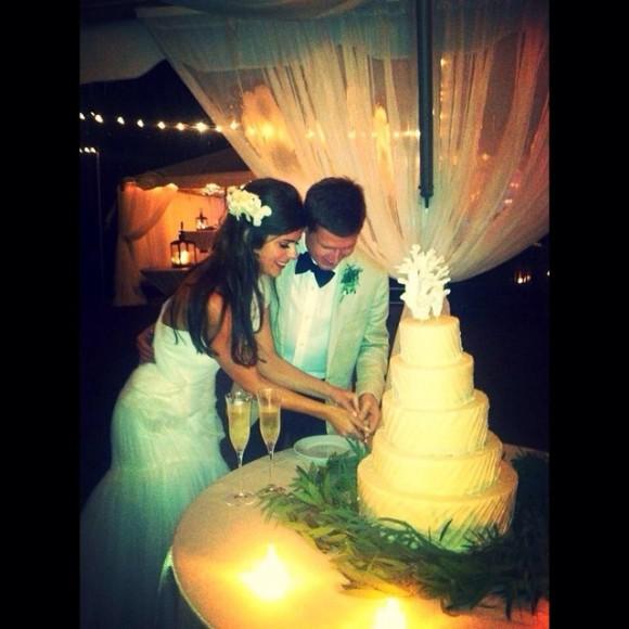 Darby-K-Wedding2-580x580