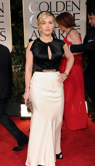 kate-winslet-golden-globes-2012-01-321x560