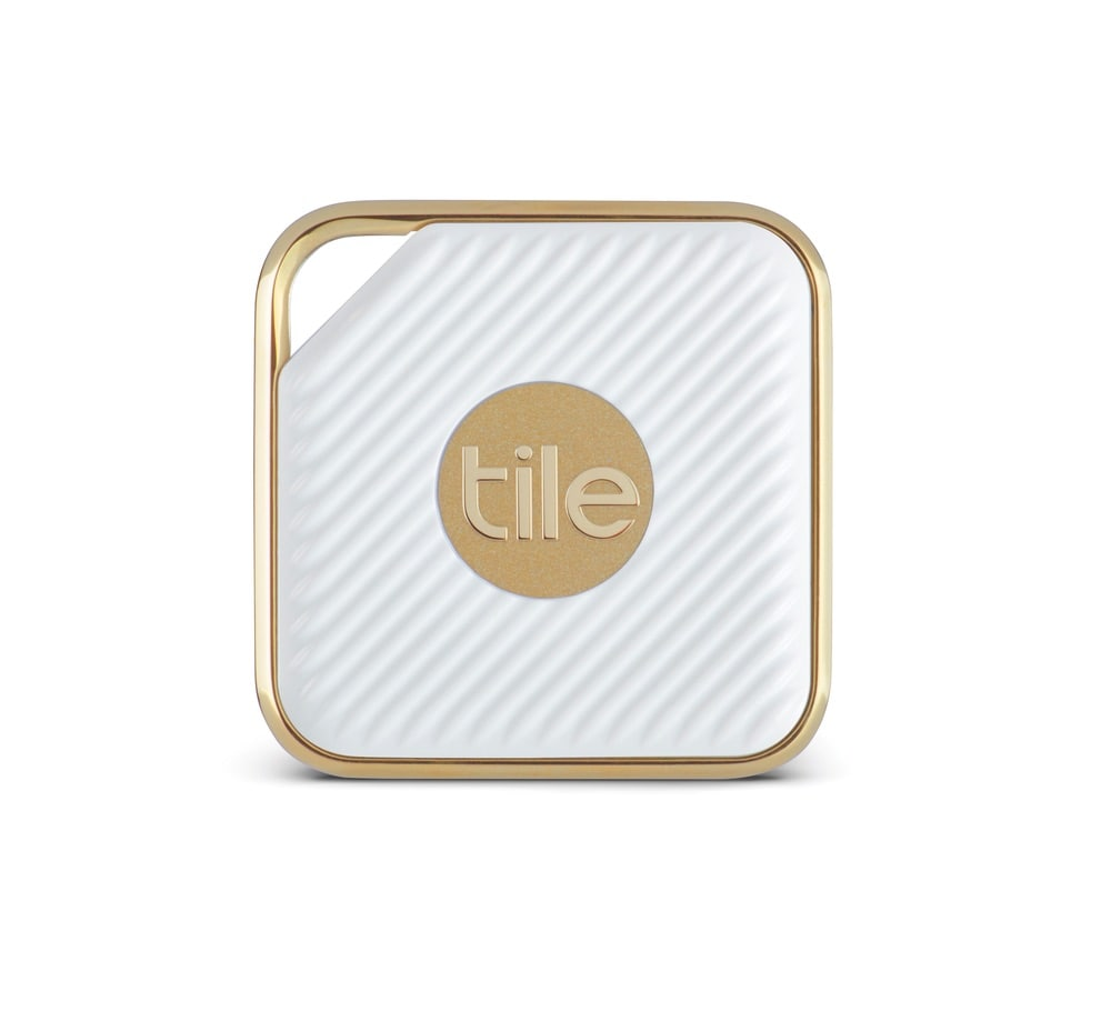 Tile Pro Series Bluetooth Tracker