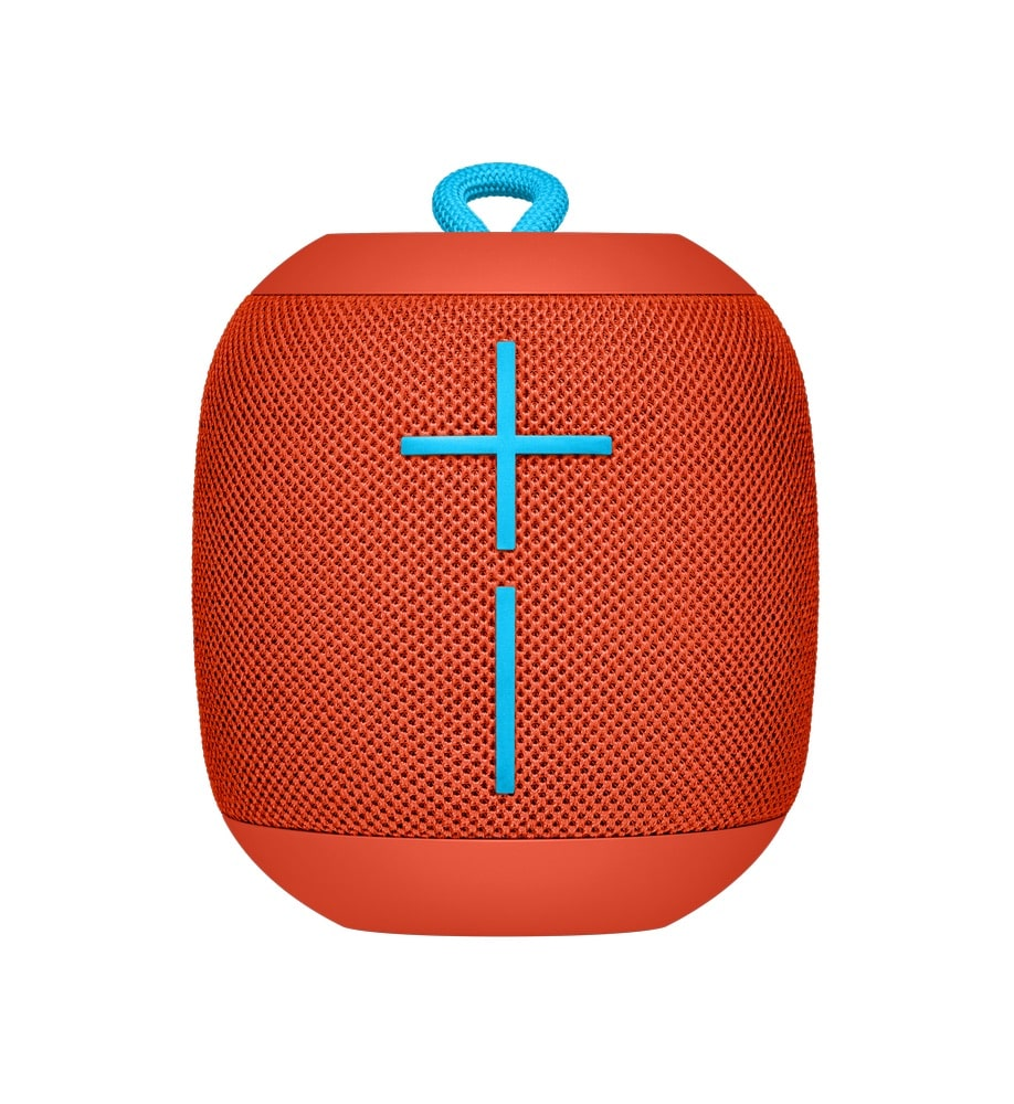 Wonderboom Waterproof Bluetooth Speaker
