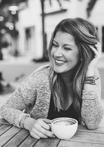 Brenna Kneiss - VIE Magazine Contributing Photographer